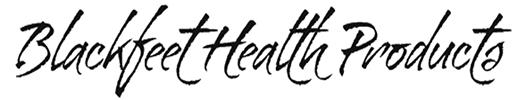 Blackfeet Health